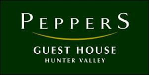 Peppers Guest House - Ceremony Sites - Ekerts Rd, NSW, 2320, AU