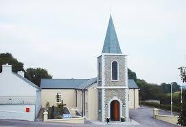 Cermony - Ceremony Sites - Cork, Cork
