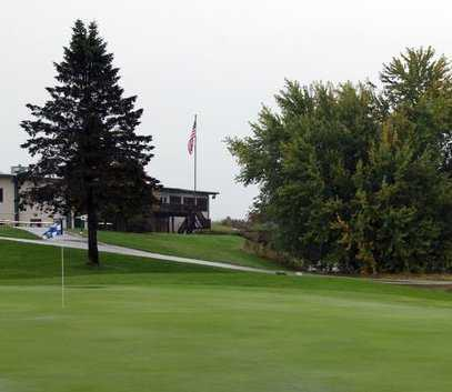 Riveredge Golf Course - Ceremony & Reception, Reception Sites - 10191 Mill Creek Dr, Wood County, WI, 54449
