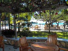 Copamarina Beach Resort - Hotel - PR-333, Guánica, 00653, PR