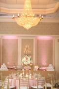 Crowne Plaza Hotel - Reception - 7750 Carondelet Ave, Clayton, MO, United States