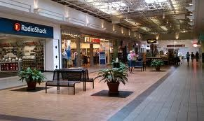 North Grand Mall - Shopping, Attractions/Entertainment - 2801 Grand Ave # 1185, Ames, IA, United States