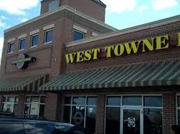 West Towne Pub - Attractions/Entertainment, Restaurants - 4518 Mortensen Rd, Ames, IA, United States