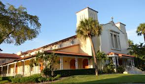 First Presbyterian Church - Ceremony Sites, Coordinators/Planners - 401 S. E. 15th Avenue, Fort Lauderdale, FL, 33306, USA