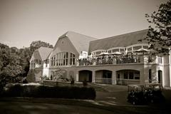 Oneida Golf Amp Country Club Reception Sites 207 Country