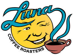 Luna Coffee Roasters - Coffee/Quick Bites - 330 Main Ave, De Pere, WI, 54115