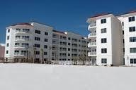 Days Inn Gulf Shores - Hotels/Accommodations - 213 W Fort Morgan Rd, Gulf Shores , AL, 36542