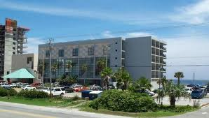 Beachside Resort Hotel - Hotels/Accommodations - 610 West Beach Boulevard, Gulf Shores, AL, 36542