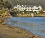 Oceano Hotel & Spa - Ceremony Sites, Hotels/Accommodations - Capistrano Rd, Half Moon Bay, CA, 94019