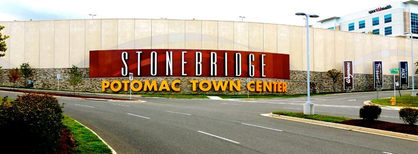 Stonebridge - Attractions/Entertainment - Potomac Town Pl, Prince William County, VA, 22191
