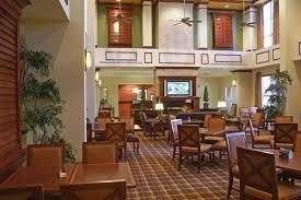Hampton Inn & Suites - Hotels/Accommodations - 10 Plaza Way, Plymouth, MA, United States