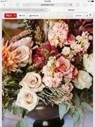Torrance Ca Wedding In November in Palos Verdes Estates, CA, USA