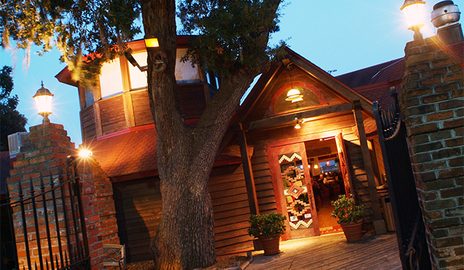 Bovines - Restaurants - 3979 US-17 BUS, Murrells Inlet, SC, 29576, US