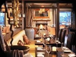 Baleen Lounge - Restaurants, Attractions/Entertainment, Bars/Nightife - 260 Portofino Way, Los Angeles County, CA, 90277, US