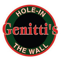 Genitti's Hole-in-the-wall - Ceremony Sites, Reception Sites, Ceremony & Reception - 108 e main st, Northville, MI, United States