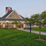 Tanger Outlets - Attractions/Entertainment, Shopping - 1475 N Burkhart Rd, Howell, MI, 48855