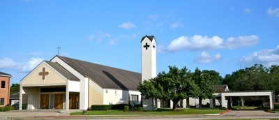 fort bend county catholic singles The route of the diocesan heritage pilgrimage will help travelers consider and come to understand the beginnings of the catholic diocese of fort wayne-south bend.