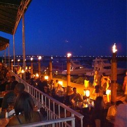 Torches On The Hudson - Restaurants - 120 Front Street, Newburgh, New York, United States
