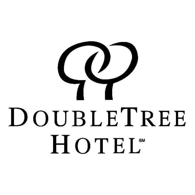 Doubletree Hotel Houston Intercontinental Airport - Reception Sites, Hotels/Accommodations - 15747 JFK Boulevard, Houston, TX 77032, United States