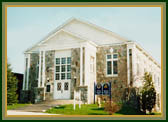 Ceremony & Reception - Ceremony Sites - 6520 Center St, Ellsworth, MI, 49729