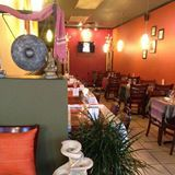 Thai Time Cafe - Restaurants - 1804 E 32nd St, Joplin, MO, 64804, US