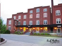 Mill Top Banquet & Conference Center - Reception Sites - 802 Mulberry St, Hamilton County, IN, 46060, US