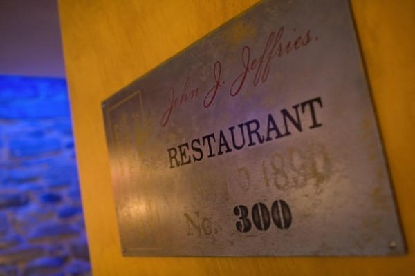 John J Jeffries - Reception Sites, Restaurants - 300 Harrisburg Ave, Lancaster County, PA, 17603