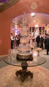 Chateau Polonez - Reception - 12612 Malcomson Rd, Houston, TX, USA