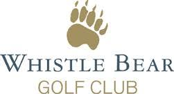 Whistle Bear Golf Club - Reception Sites, Ceremony Sites - 1316 Dickie Settlement, Cambridge, ON, Canada