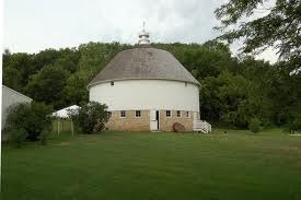 Round Barn Farm - Ceremony & Reception - 28650 Wildwood Ln, Goodhue County, MN, 55066