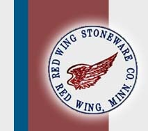 Red Wing Stoneware Company - Attractions/Entertainment - 4909 Moundview Dr, Goodhue County, MN, 55066, US