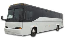 Shuttle Service - Limos/Shuttles - 74 State St, Cayuga County, NY, 13021, US
