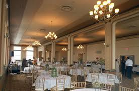 Sky Event Centre - Reception Sites, Ceremony Sites - 501 Sycamore St, Waterloo, IA, 50703, US