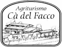 Agriturismo Ca' Del Facco - Restaurants - CR, Lombardia, IT