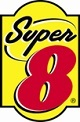Super 8 New Orleans - Hotels/Accommodations - 6322 Chef Menteur Hwy, Orleans Parish, LA, 70126