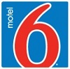 Motel 6 New Orleans - Hotels/Accommodations - 4200 Old Gentilly Rd, Orleans Parish, LA, 70126