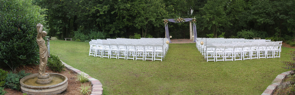 The Manor - Ceremony Sites, Reception Sites - 300 Senate St, Richland County, SC, 29201
