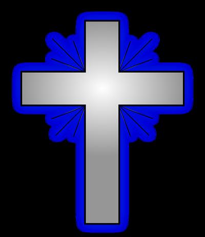 St Justin Martyr Church - Ceremony Sites - 3898 Hwy 7, Markham, ON, L3R