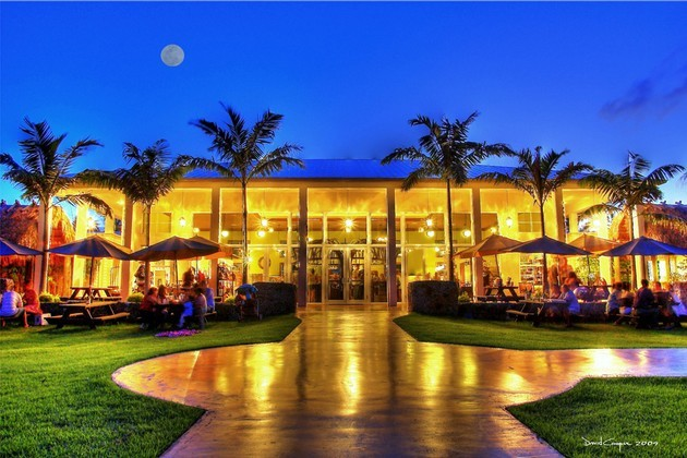 Schnebly Redland's Winery - Reception Sites, Attractions/Entertainment, Ceremony Sites - 30205 SW 217th Ave, Homestead, FL, United States