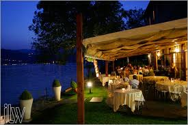 Ristorante Ca'dal Rat - Reception Sites - Via Novara, NO, Piedmont, 28016