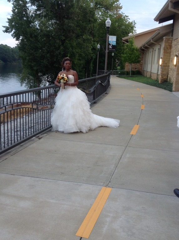 Tuscaloosa River Market - Ceremony Sites - 1900 Jack Warner Pkwy NE, Tuscaloosa, AL, 35401
