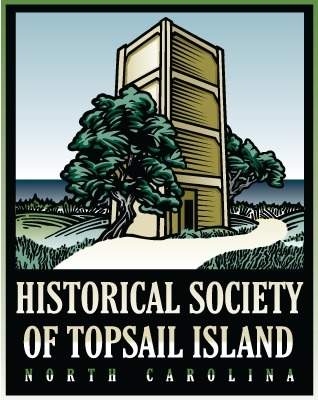 Top Sail Historical Society - Rentals, Ceremony Sites, Reception Sites - 720 Channel Boulevard, Topsail Beach, NC, United States