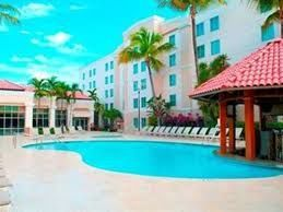 The Encanto: El San Juan Resort - Ceremony Sites, Reception Sites, Hotels/Accommodations - Isla Verde Avenue Roundabout, Carolina, 00979, PR