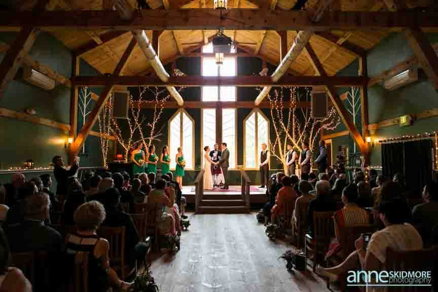 Stone Mountain Arts Center - Reception Sites, Caterers, Attractions/Entertainment, Ceremony Sites - 695 Dugway Rd, ME, 04010