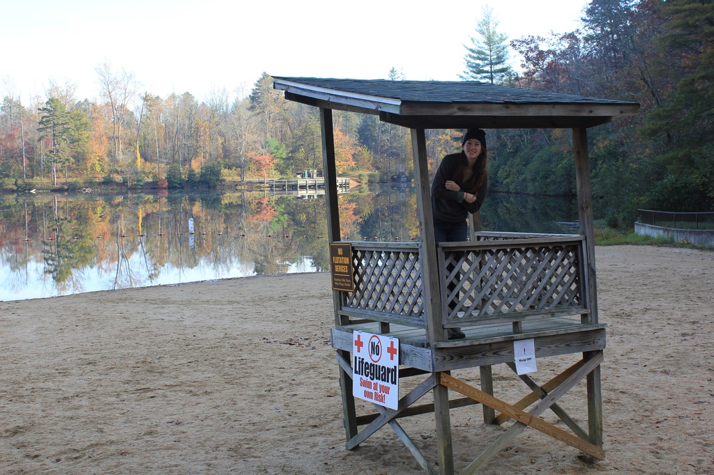 Lake Powhatan - Campsites - 375 State Rd 3484, Buncombe County, NC, 28806, US