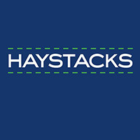 Haystacks - Shopping - 106 N231.256. Main Street, Leland, MI, 49654, United States