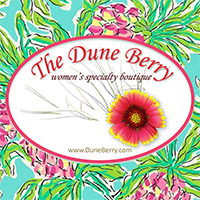 The Dune Berry - Shopping - 201 N. Main Street , Leland, MI, 49654, United States