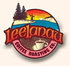 Leelanau Coffee Roasting Company - Coffee/Quick Bites - 6443 W Western Ave, Leelanau County, MI, 49636, US