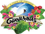 Guanabanas Restaurant - Restaurants - 960 North Highway A1a, Jupiter, FL, United States
