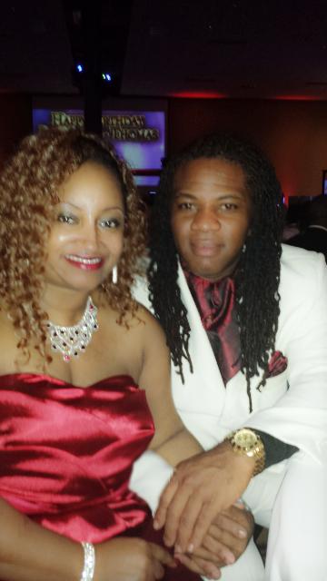 Lisa And John's Wedding - Ceremony Sites - 1220 Rev J L Mills Sr Way, Bibb County, GA, 31201